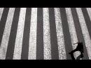 Lumen — «Карусель» (официальное видео)
