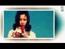 Мелодии экрана из к ф Сезон любви Koi No Kisetsu клип