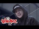 101Barz Videoclipz New Wave No Go Zone Prod Jack $hirak