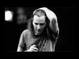Pearl Jam ~~ Black