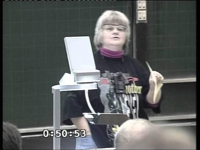 Von Null Ahnung zu etwas Quantenphysik Vera F Birkenbihl