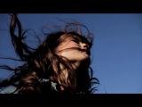 GABIN - Life Can Be So Beautiful feat. Z-Star aka Zee Gachette - (OFFICIAL VIDEO)