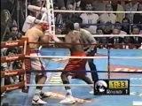 Lennox Lewis vs Andrew Golota - Full Fight