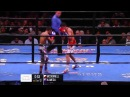 Kameda vs McDonnell FULL FIGHT PBC on CBS September 6th 2015