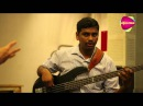 Tisra Panch Behind the Music SAKHA Taufiq Qureshi LifeIsMusic