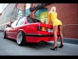 Покупка BMW в Германии за 50000 рублеи