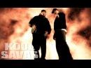 Kool Savas Futurama United Nations RMX (Official HD Video) 2010