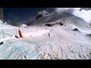 MICRO SNOW SCOOT