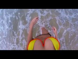 VIDEO PALING LUCU 2015 #3 of FUNNY
