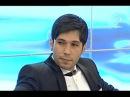 Samir ilqarli-ATV-Bizimlesenverilisinde-2016