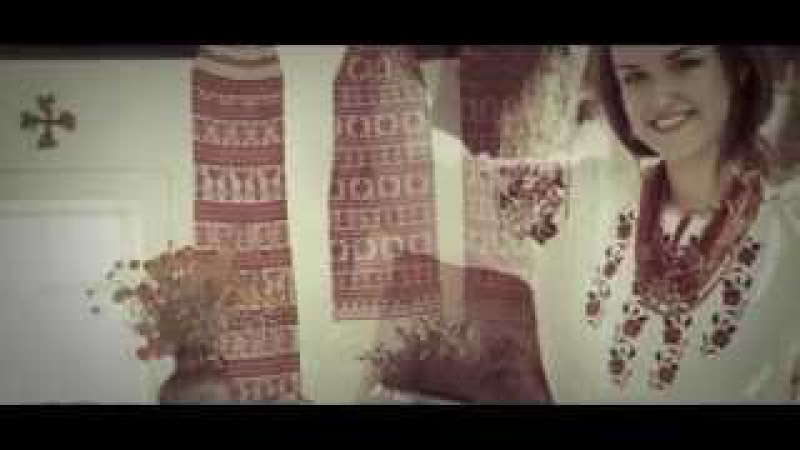 Тещу в чоботи узуваю - Українська весільна пісня