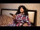 TheBrіаnMаps Брайн Мапс ГОРЬКАЯ ПРАВДА Брайн новое видео Брайн Мапс смотреть канал