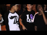 G Herbo aka Lil Herb x Lil Bibby - Kill Shit Shot By @KingRtb (Official Music Video)
