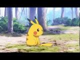 Pokemon Generations | Покемон: Поколения — Серия первая: Путешествие