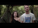 Tom Misch Carmody So Close Official Video