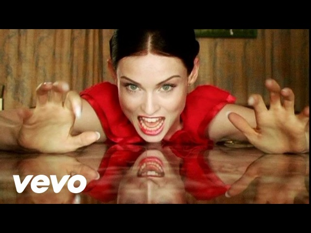 Sophie Ellis-Bextor - Catch You