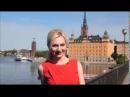 Алёна Терещенко - новый официальный визажист Орифлэйм