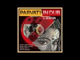 Vlastur Dj set 4 Radiozora - Parvati in Dub &amp Other Stories