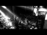 BEHEMOTH - Ora Pro Nobis Lucifer - Official Video