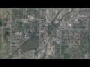 Kirov location   UZR   HD