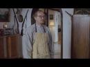 Жмурки (фильм) - Архитектор