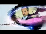 Defne Agaci 20 . Bolum izle (AZAD AZERBAYCAN) - Azeri seryali izle - Dailymotion Video