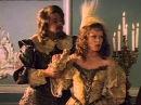 Я не сказала ДА, милорд. Вы не сказали НЕТ - дуэт королевы Анны Австрийской и герцога Бэкингема, Д Артаньян и три мушкетёра