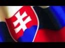 Ondrej Ďurica 2.CD Pieseň pre Slovensko