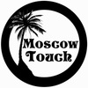 MOSCOW TOUCH