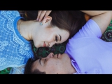Ален & Улдана . Love story. Шымкент. Самая красивая пара. Свадьба в Шымкенте. LOVE STORY   by AS-studio