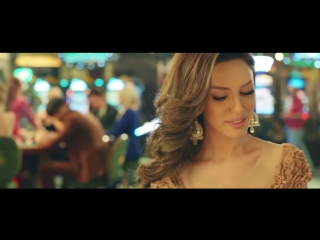 Vache Amaryan Lilit Hovhannisyan - Indz Chspanes Official Music Video Full HD 2014