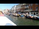 Тур по Венеции