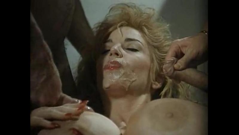 Порно кино похождение красной шапочки