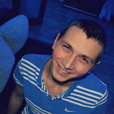 Сергей Китаев