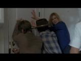 Ходячие Мертвецы 6 сезон 8 серия | FOX