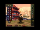 PTR World of Warcraft Mists of Pandaria Туманы Пандарии - ПТР WoW MOP 5.0