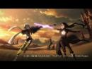 Sword Art Online II: GGO Opening 1