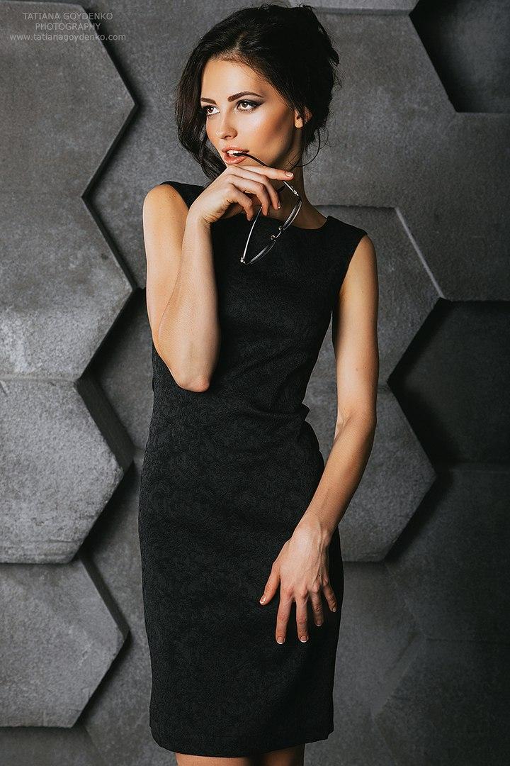Катерина Климонова, Москва - фото №7