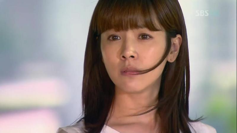 Озвучка - серия 18/20 - Принц с чердака (Ю. Корея) / The Rooftop Prince / 옥탑방 왕세자 (Oktabbang Wangseja)