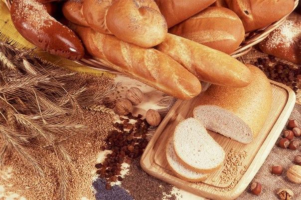 İzmir'de Üretilen Glütensiz Ekmekler 74 Şehirde bin 200 Noktaya Kargoyla Ulaştırılıyor