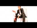 Нюша - Выбирать чудо (Full HD)