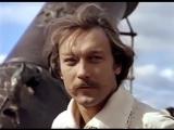 23 февраля 1944 года в Казахстане родился Олег Янковский, актер театра   и кино, режиссер .