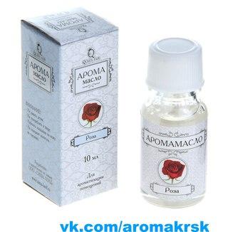 aromamaslo-erotika-6