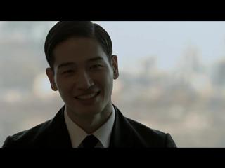 [BTS] Im Ye Jin & Kim Young - Edit