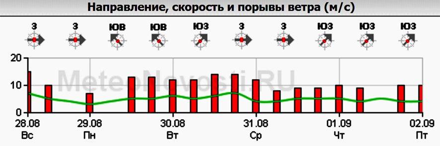 UFIFULkFU3s.jpg