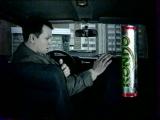 [staroetv.su] Реклама (Первый канал, 29.12.2002) Альфа-банк, Балтика, Orbit, Nokia, AVON, Rondo