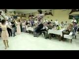 Супер Дагестанская Лезгинка с красавицами и Чеченская музыка