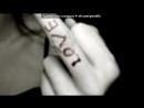 «С моей стены» под музыку 5KB - Джони Бой - Метамфетамир - by [LIS]. Picrolla