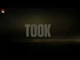 Промо + Ссылка на 5 сезон 4 серия - Ходячие мертвецы / The Walking Dead
