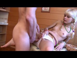 порно видео школьницы дома
